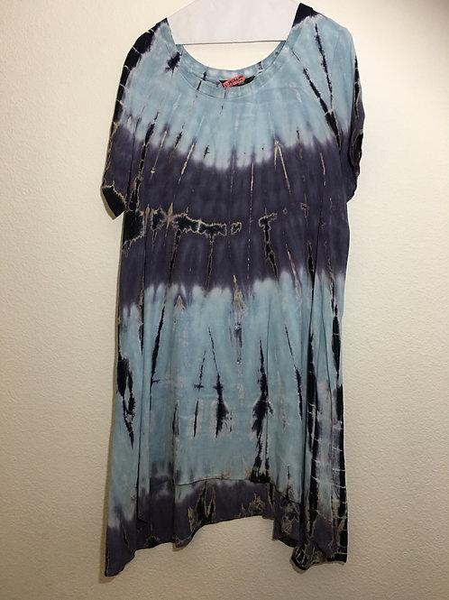 Peyton Jensen Dress - Size M/L