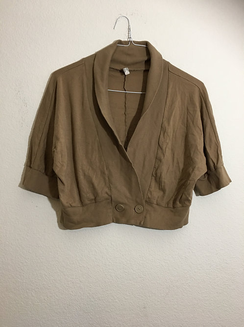 Old Navy Jacket - Size XL