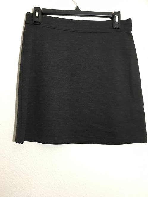 Sophie Max Skirt - Size S