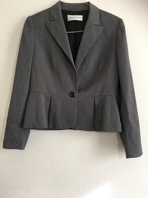 Jones New York Blazer - Medium