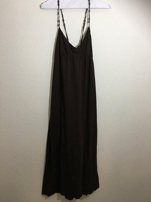 Ann Taylor Loft Dress - Size XL