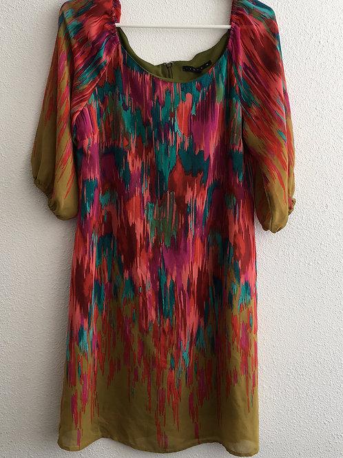 Tiana B Dress - Size 8P