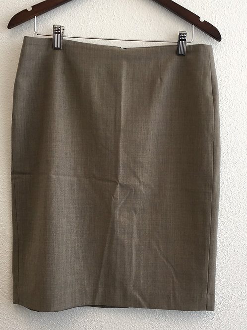 Banana Republic Skirt - Size 10