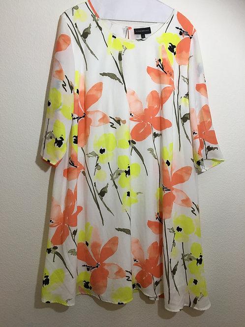 Lane Bryant Dress - Size 18/20