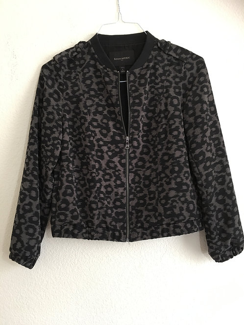 Banana Republic Jacket - Size Small
