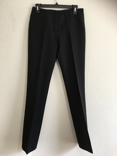 MIKAI Black Pants Size 2