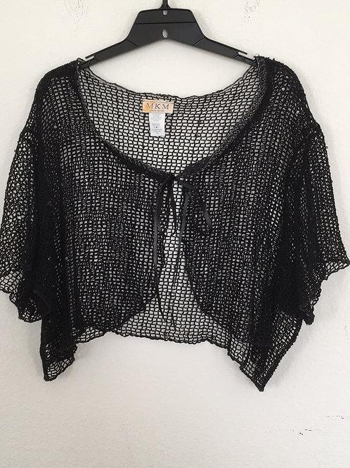 Jacket - Size 2X