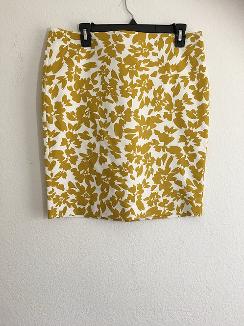 Ann Taylor Loft Skirt - Size 12P