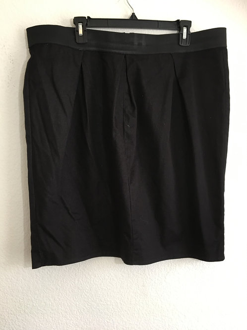 Uniform JPR Woman Skirt - 1X