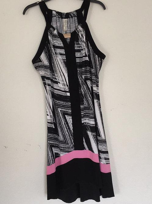 PerSeption Petite Dress - PXL