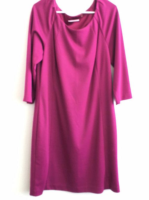 Tahari Dress - Size Medium