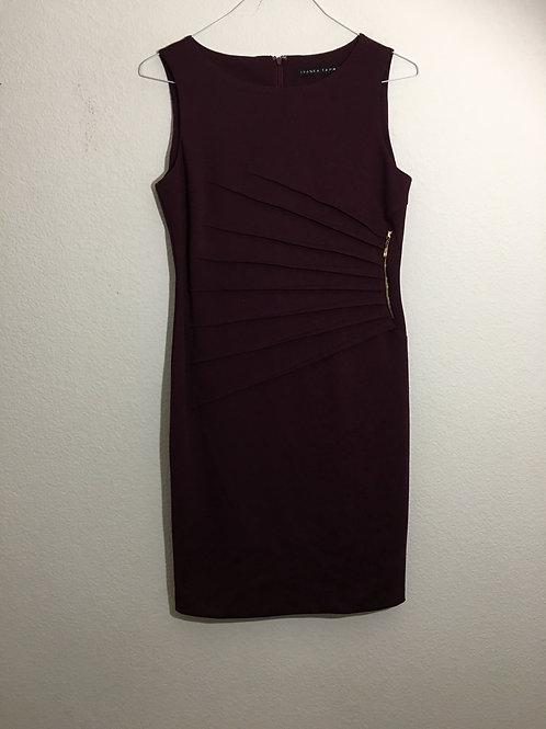 Ivanka Trump Dress - Size 10