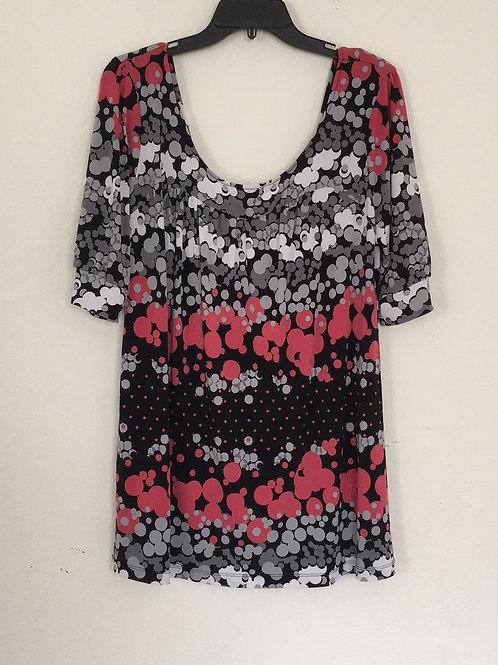 Mixit Shirt - Size XL