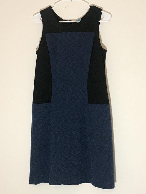 Ann Taylor Petite Dress - Size 10P