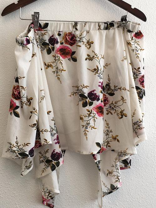 Yoins Skirt - Size Large