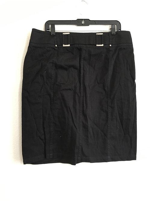 Atelier Skirt - Size 18