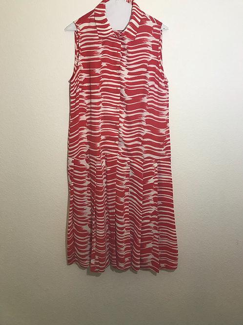 Cabi Dress - Size Medium