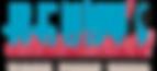 kennys-wfg-logo.png