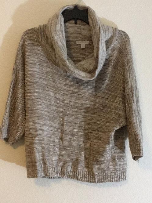 New York & Company Sweater - Size Large