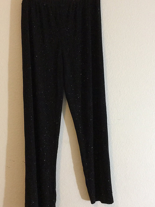 Chico's Design Pants - Size Large (3)