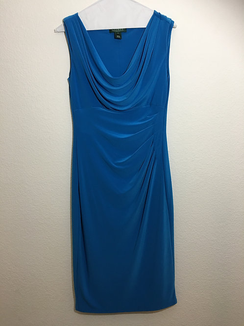 Ralph Lauren Dress - Size 8
