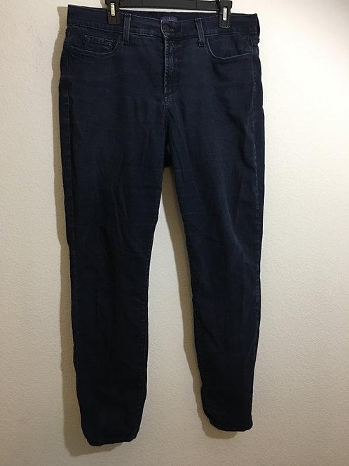 Y NxD J Dark Blue Jeans Size 14