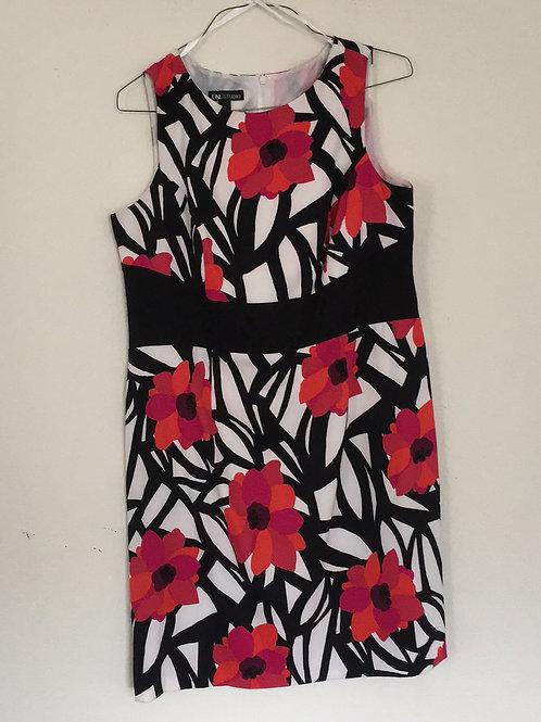 I.N. Studio Dress - Size 16