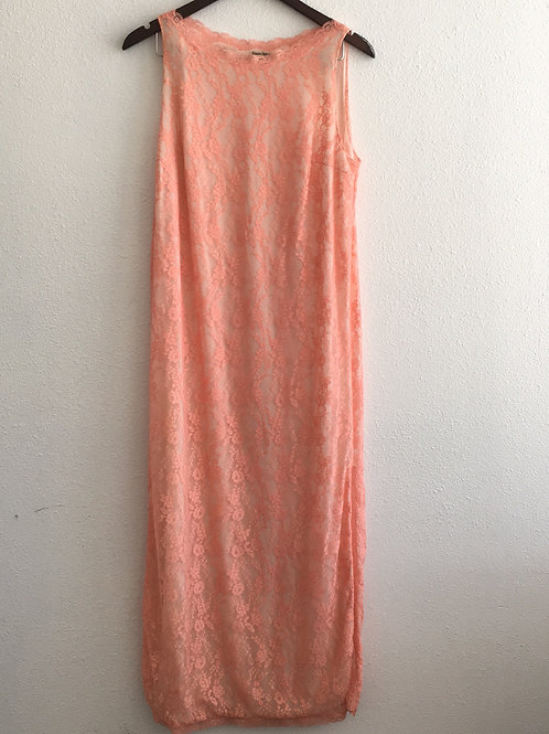 Neiman Marcus Dress - Size Medium