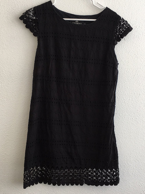 Zoompy Dress - Size Large