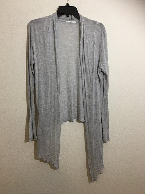 Papaya Sweater - Size Large