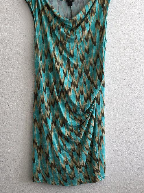 Ann Taylor Dress - Size Large