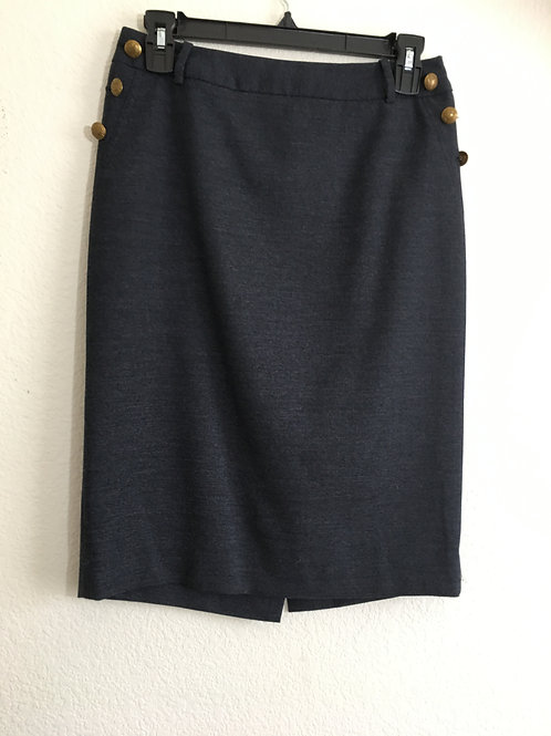The Limited Skirt - Size 4