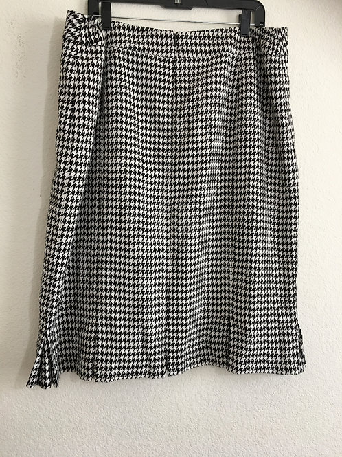 Kasper Skirt - Size 16