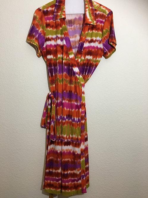 Calvin Klein Dress - Size 10