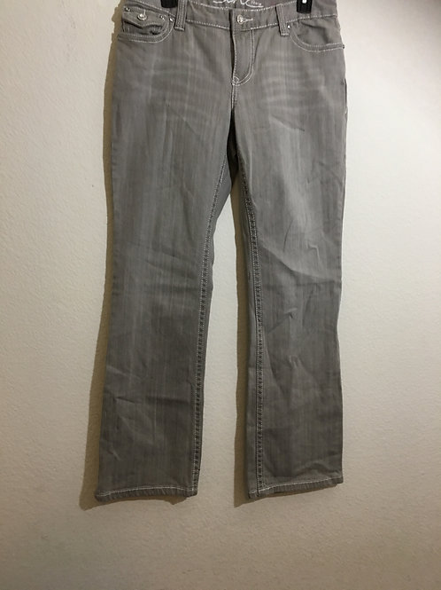 INC Denim Jeans Size 10