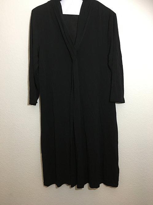 DKNY Dress - Size Large