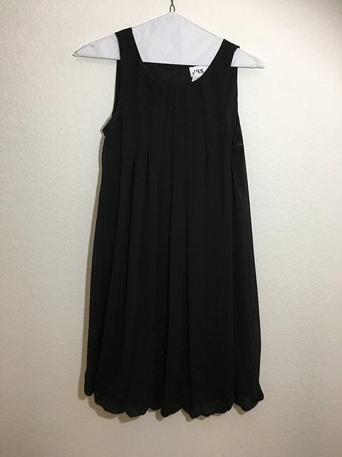 JBS  Dress- Size 10