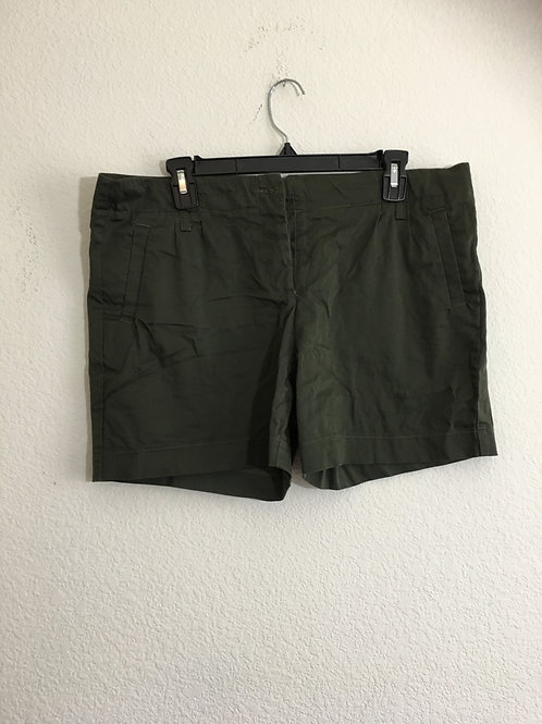 The Limited Shorts - Size 14