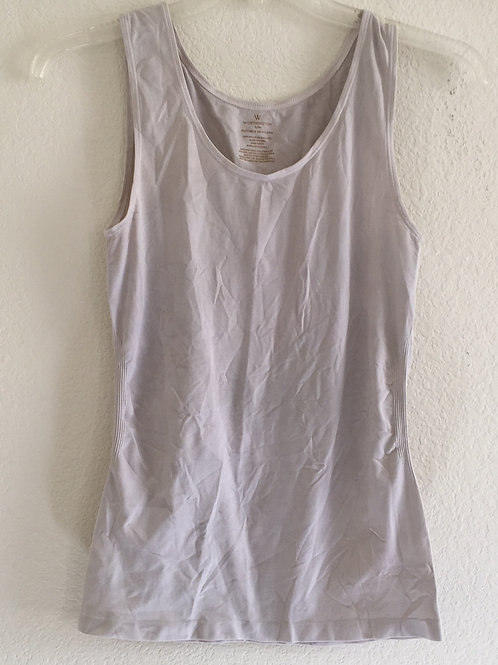 Worthington Tan Tank - Size L/XL