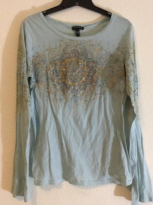 FANG Shirt - Size M/L