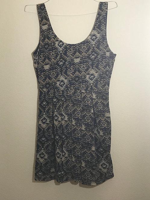 Mimi Chica Dress - Size L