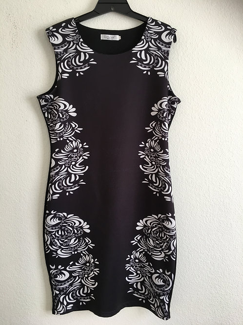 Lucky Lady Dress - Size XL