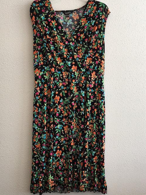 Glamour Dress - Size 14