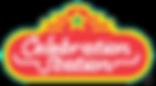 celebration-station-logo.png