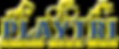 NEW_Playtri_LOGO_YellowWithBlue.png