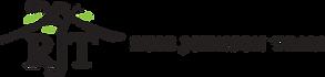 Ruiz Johnson Logo.png