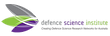 dsi-logo-extendedcmyk-120h.png