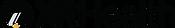 XRHealth_Logo_black-1024x164.png