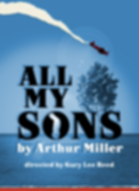 All MySons front.png