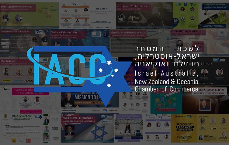 Copy of IACC Hr Tech Webinar - Banner.png